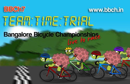 TTT_Poster
