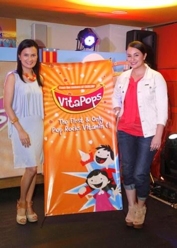 Unilab VitaPops (2)