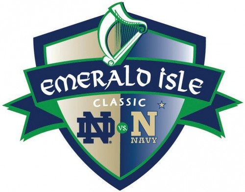 2012 Emerald Isle Classic