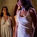 20120630-Teatro AKWA-26