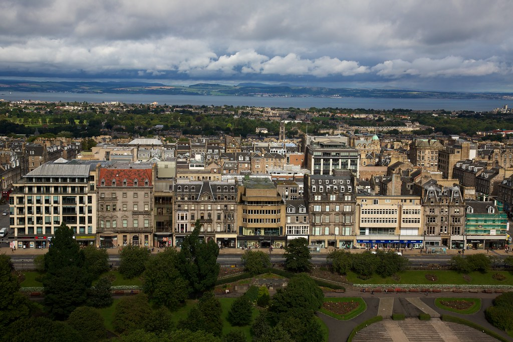2012-09-07_11-55-52_scotland_edinburgh_4K1C8528