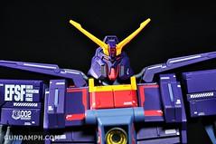GFF MC #1003 MRX-010 Psycho Gundam MK-II (48)