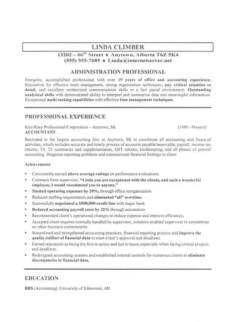 infantry resume infantry resume examples