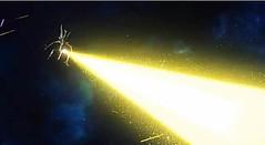 Gundam AGE 4 FX Episode 49 The End of a Long Journey Youtube Gundam PH (30)