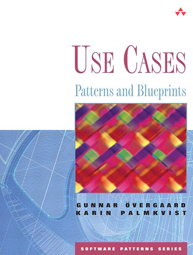 use-cases-patterns-blueprints