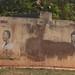 Boabeng-Fiema impressions, Ghana - IMG_1305_CR2_v1
