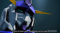 Gundam AGE 4 FX Episode 44 Paths Drawn Apart Youtube Gundam PH (65)