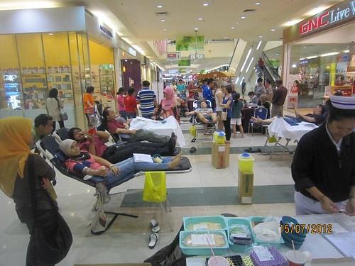kempen derma darah 2012 3