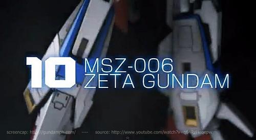 10 - RG Zeta (1)