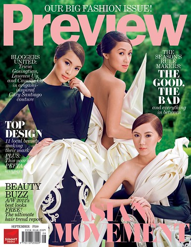 preview-magazine-september-2012
