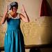 20120630-Teatro AKWA-28