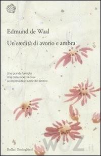 Edmund de Waal cover