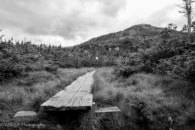 2012_Sep_01_ADK Marcy_071