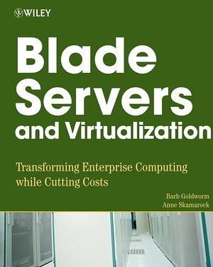 blade-servers-virtualization