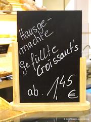 Deppenapostroph - bonck.de