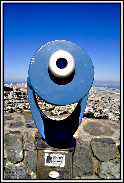 Copy San Fo City Tour 387