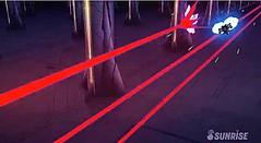 Gundam AGE 4 FX Episode 49 The End of a Long Journey Youtube Gundam PH (138)