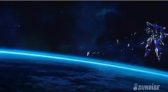 Gundam AGE 4 FX Episode 49 The End of a Long Journey Youtube Gundam PH (213)