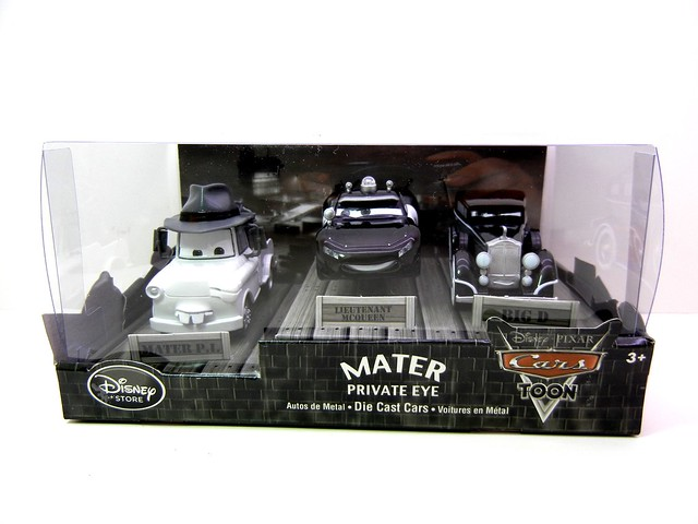 disney store cars private eye mater (1)
