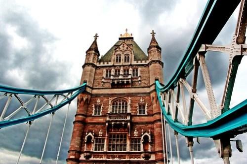 Tower Bridge01
