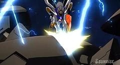 Gundam AGE 4 FX Episode 45 Cid The Destroyer Youtube Gundam PH (109)