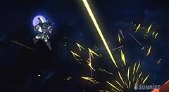 Gundam AGE 4 FX Episode 46 Space Fortress La Glamis Youtube Gundam PH (84)