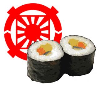 Sushi Magnate Dies, Age 93