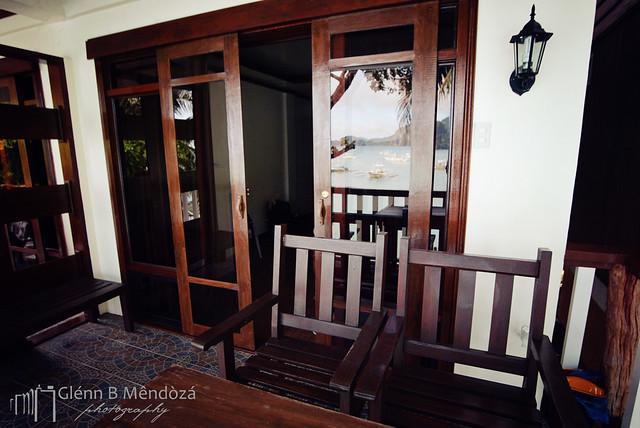 Periking Beach Resort