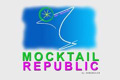 Mocktail Republic_