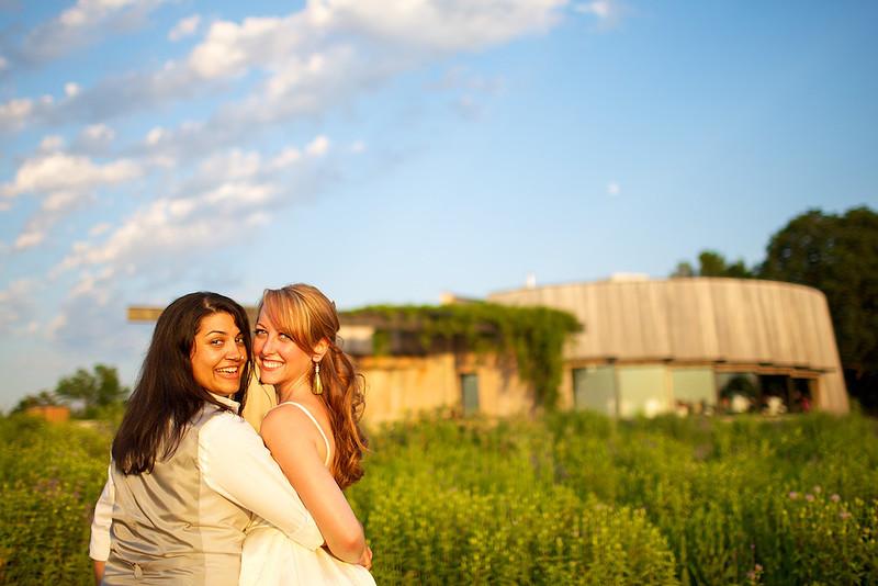 Kelsey & Meghan Wedding 582_Resized