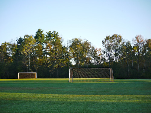 RSiegel_Week37 - Goal oriented