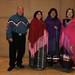 Multicultural Mass-12-105