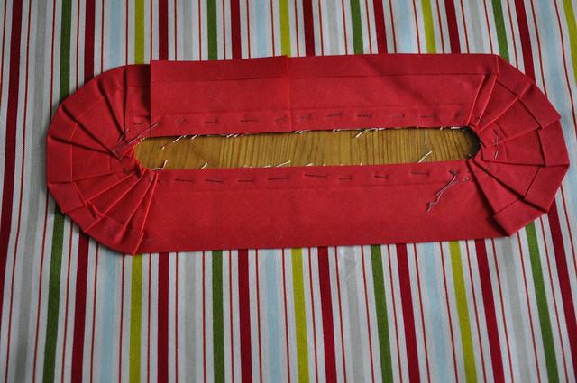 2012-09-23 Peg bag 01