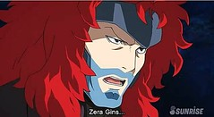 Gundam AGE 4 FX Episode 49 The End of a Long Journey Youtube Gundam PH (13)