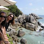 01 Viajefilos en Koh Samui, Tailandia 088
