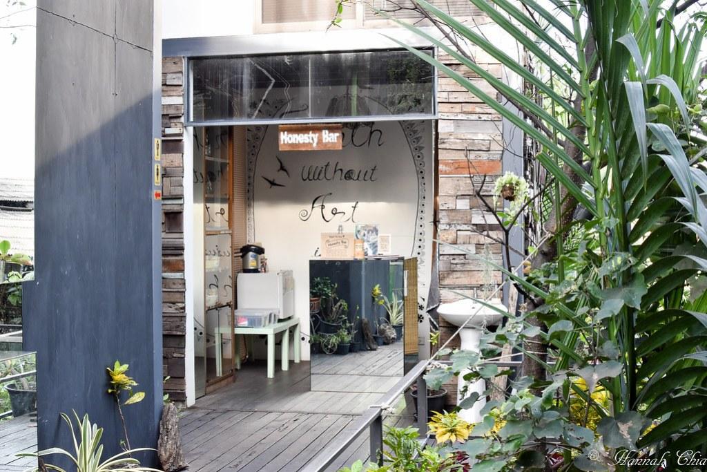 Bangkok Tree House-25