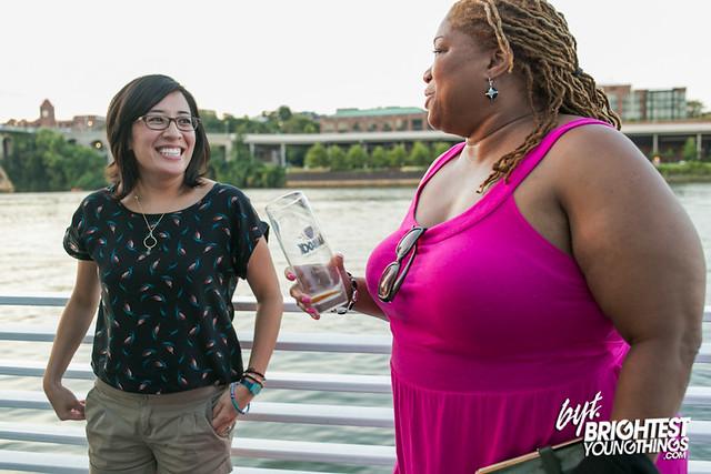 DC Beer Week-20120812-033