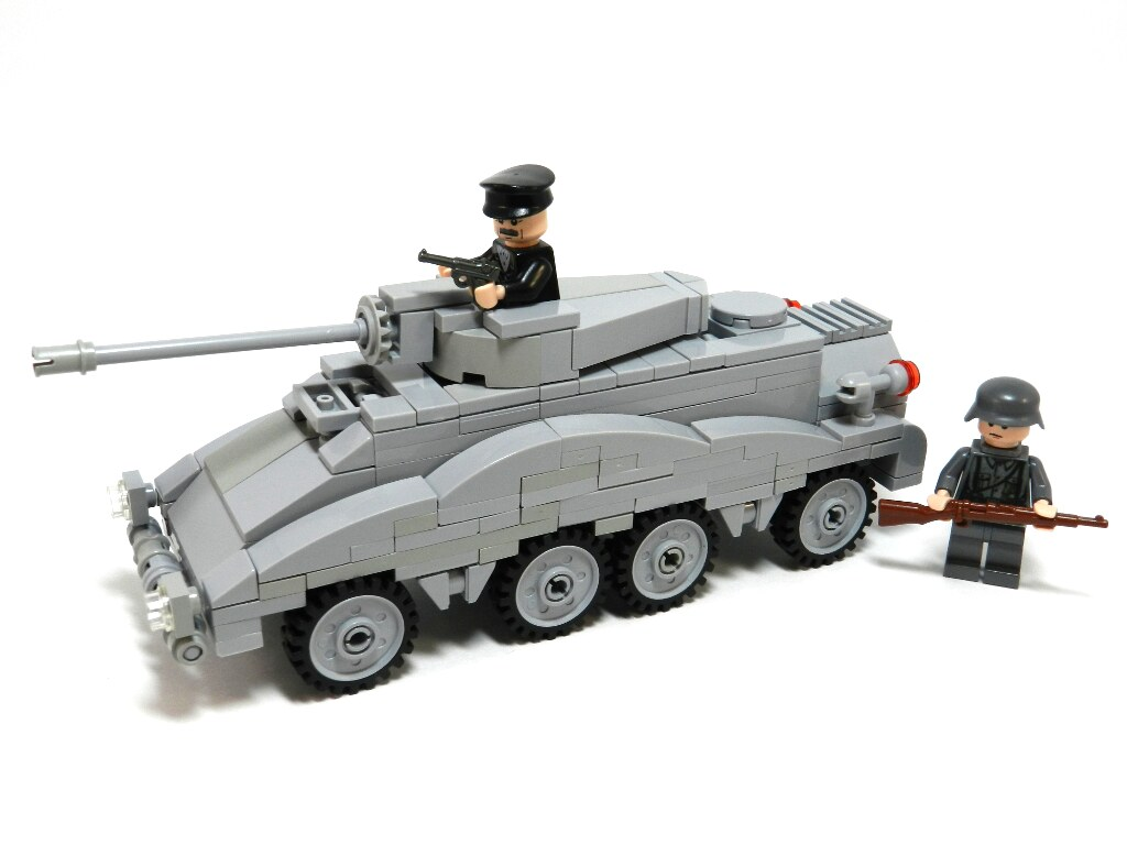 show me more lego ww2 colouring pages