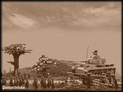 Panzerbricks 884