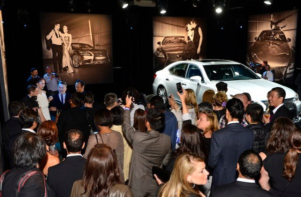 Crowd_at_Lexus_Laws_of_Attraction