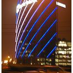 Interbank 3
