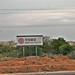 Angola impressions - IMG_2837_CR2_v1