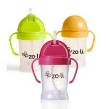 zoli cup