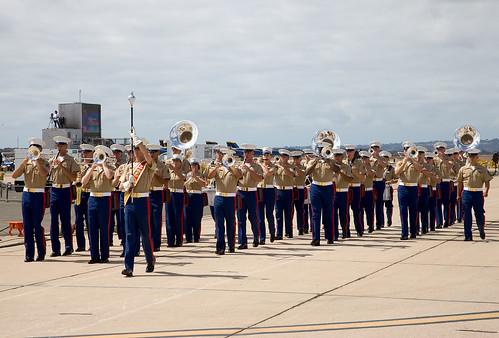 Third Marine AW Band_2635