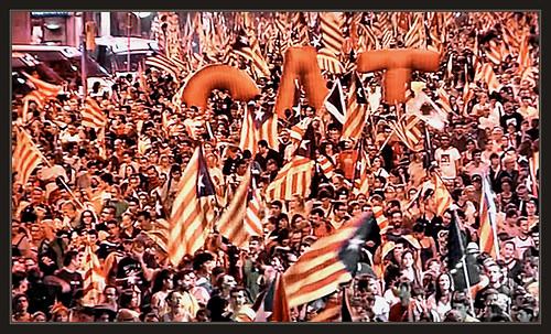 CATALONIA-INDEPENDENCE-MARCH-NEW-STATE-ONZE-SETEMBRE-EUROPE-BARCELONA-FOTOS-ERNEST DESCALS