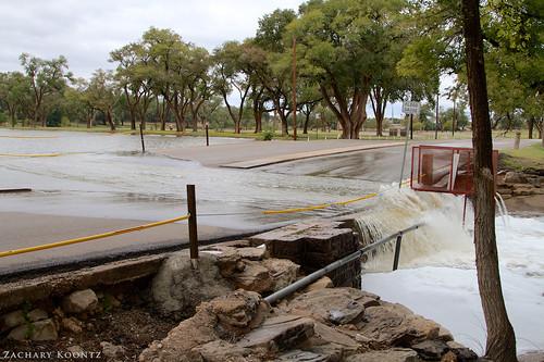 Lubbock, TX by Zachary Koontz