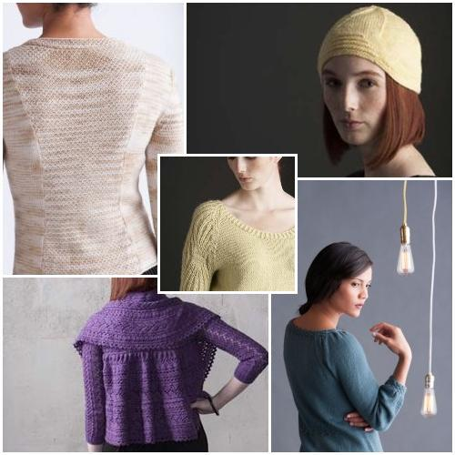 knit.wear designs
