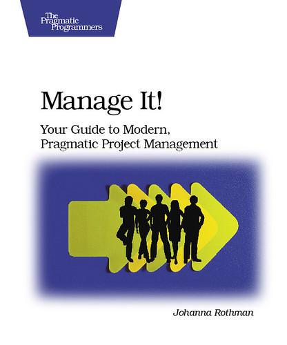 manage-it-pragprog