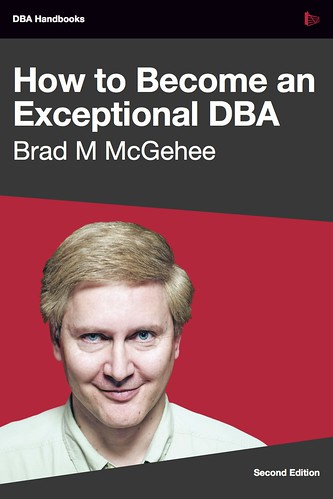 exceptional-dba-2edt