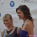 Katee Sackhoff & Tricia Helfer - DSC_0395